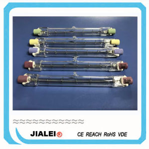 Halogen Heating Element pictures & photos