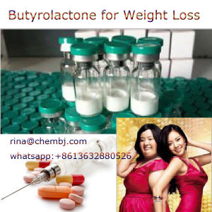 High Purity High Quality Muscle Builder Nandrolone Laurate pictures & photos
