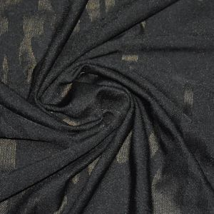 170GSM Polyester Spandex Fabric for Fashion Clothing pictures & photos