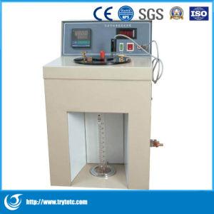 Asphalt Standard Viscometer-Bitumen Standard Viscometer pictures & photos