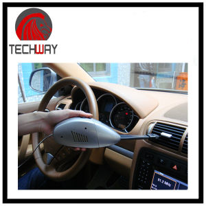 Handheld Made in China Ash Vacuum Cleaner Car Cleaning Tools pictures & photos