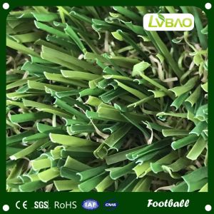 Cheap Soccer Field Football Grass Carpet Artificial Turf pictures & photos