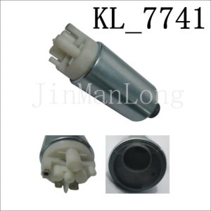 High Quality Auto Spare Parts Electric Fuel Pump for Chevrolrt/Pontiac pictures & photos