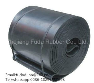 Hot Sale High Temperature Resistant Conveyor Belt pictures & photos