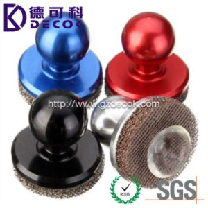 Stick Game Joystick Joypad Small Size for I Phone Touch Screen Cell Phone pictures & photos