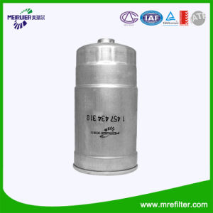Auto Spare Part Diesel Fuel Filter for Bosch 1457434310 pictures & photos
