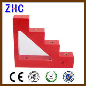 Factory Price CT Type Standoff Busbar Insulator Composite Insulator pictures & photos