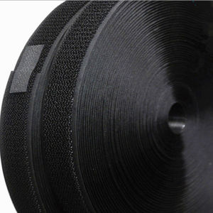 High Quality Hook and Loop Tape pictures & photos