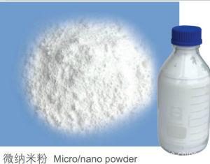 High Purity Alumina Micro Nano Powder (AL203-04) pictures & photos