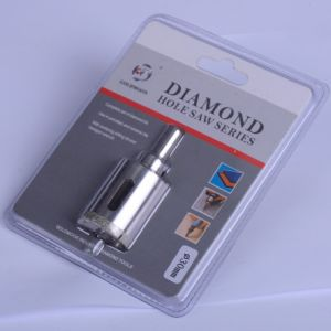 10mm for Masonry Diamond Hole Saw pictures & photos