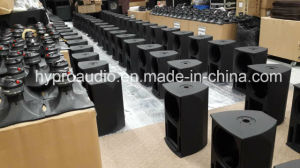 Dasie Ma12 Loudspeaker Passive Mini Fullrange Audio pictures & photos