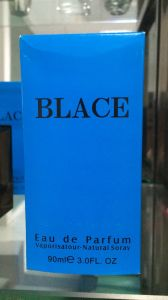 Sell Well Black Box Diamond Perfume pictures & photos