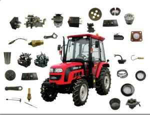 Genuine Tractor Spare Parts pictures & photos