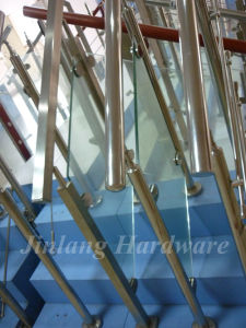 Rail System / Balustrade, Stair Fittings, Handrail pictures & photos
