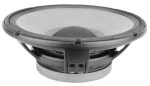 PA Speaker L15/85106 Professional Speaker Subwoofer, Speaker Rcf 15 Inch pictures & photos