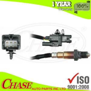 Oxygen Sensor for Audi A4 0258007090 Lambda pictures & photos