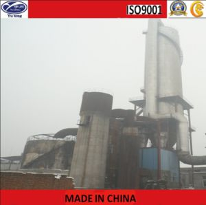Metallurgy Powder Pressure Spray Drying Machine pictures & photos