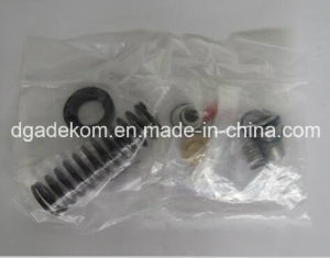 Air Suction Intake Valve Screw Compressor Spare Parts pictures & photos