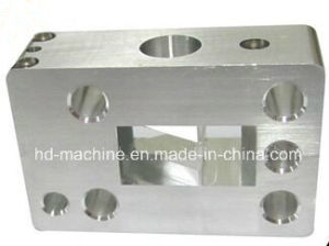 Professional CNC Aluminum Parts/ Brass Parts Machined/CNC Machining Parts for Truck, Car, Auto, Machine, Machinery Part