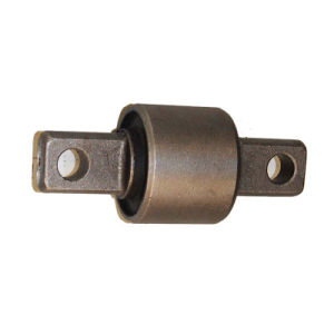 OEM Carbon Steel Forging Parts pictures & photos