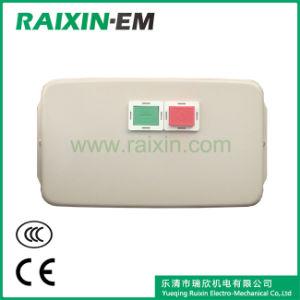 Raixin Le1-D50 Magnetic Starter AC3 380V 22kw (LR2-D3357 3359) pictures & photos