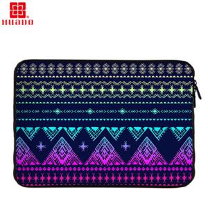 "Laptop Sleeve Case Cove Bag R for 13 Inch 13.3"" Apple MacBook PRO Notebook pictures & photos"