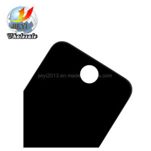 LCD Display Touch Screen Digitizer Grade AAA Boe Quality for iPhone 4S 3.5 Inch Mobile Phone pictures & photos