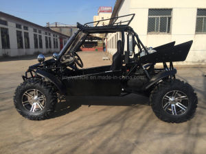 Odes Lz800-5 ATV Go Cart with EPA pictures & photos
