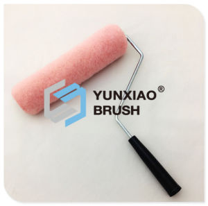 Polyester Cheap Paint Roller Brush pictures & photos