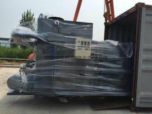 2017 Most Popular 100kg Garbage Waste Medical Waste Incinerator pictures & photos