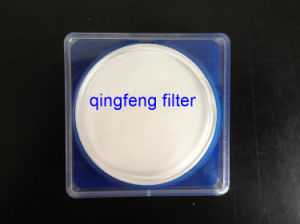 Mixed Cellulose Easter Cn-Ca (Cellulose acetate) Filter Membrane pictures & photos