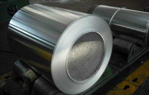 Aluminum Foil of Household Foil pictures & photos