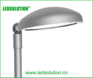 120W Die-Casting Aluminum Round Gray LED Road Lighting pictures & photos
