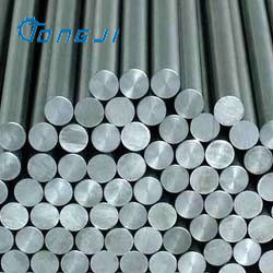 Inconel 625 Nickel Alloy Bar pictures & photos