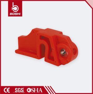 Bd-D05-1 PA Nylon Material Mould Case Circuit Breaker Lockout pictures & photos