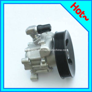 Hydraulic Power Steering Pump 0024668101 for Benz Ml320 Ml350 Ml430 pictures & photos
