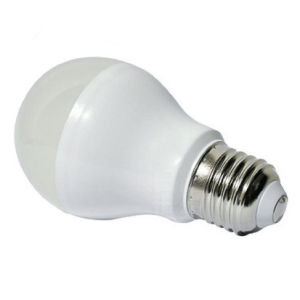 9W LED Bulb Light Lighting with 2 Years Warranty pictures & photos