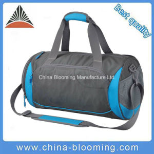 Waterproof Tarpaulin Sports Travel Handbag Duffle Bag pictures & photos