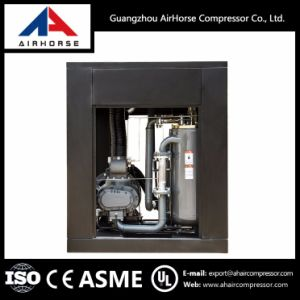 How to Buy Types of Air Compressor pictures & photos