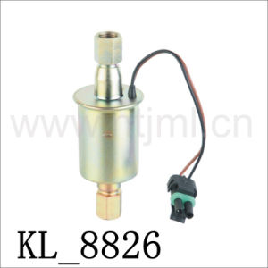 Electric Fuel Pump for Universal (DW585/E8090/E8053) with Kl-8826 pictures & photos