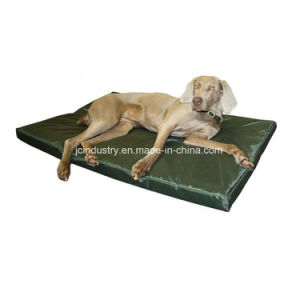 Waterproof Dog Bed pictures & photos