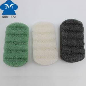100% Natural Konjac Sponge for Facial Care