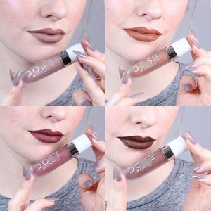 Washami Cheap Wholesale Crazy Colorful Cosmetic Long Lasting Lipgloss for Girls pictures & photos