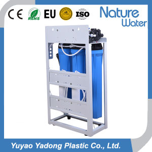 400gpd Industrial Reverse Osmosis System pictures & photos