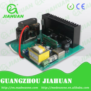 2g 5g 10g 20g 50g 100g Industrial Ozone Generator Part pictures & photos