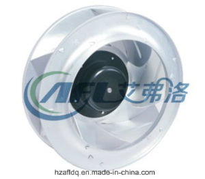 DC Backward Centrifugal Fans pictures & photos