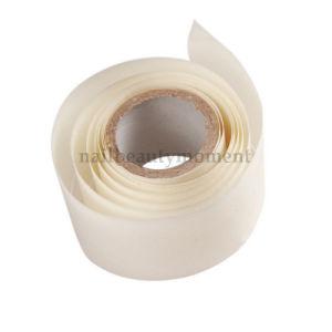 Silk Fiberglass Nail Wrap Sticker Reinforces Extension Nail Art (M33) pictures & photos