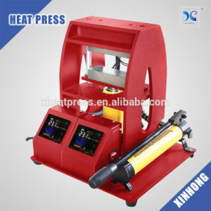 2017 High Pressure t-rex tarik Hydraulic Rosin Press Extracting Tool pictures & photos