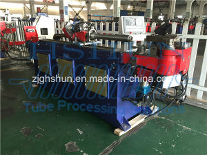 High Efficiency CNC Tube Bender for Sale pictures & photos