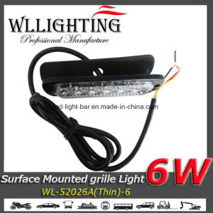 12-24V Surface Mount Light LED Lighthead pictures & photos